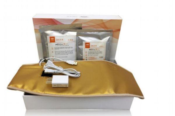 瘦瘦包的正确用法 瘦瘦包应该怎么使用
