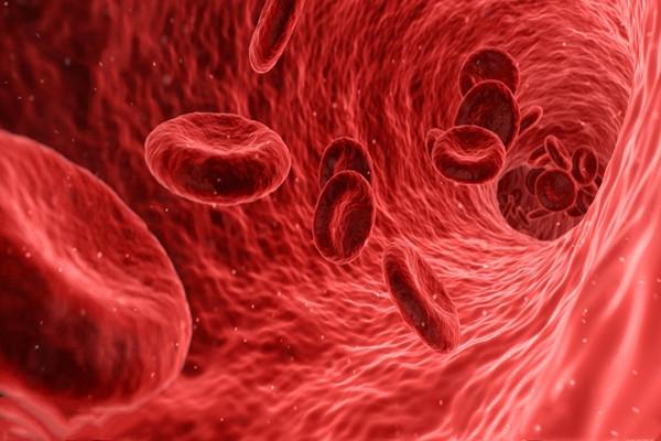 血液粘稠的信号 血液粘稠的表现
