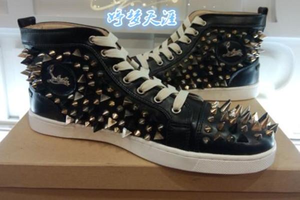 CL鞋过时了吗?CL鞋会过时吗