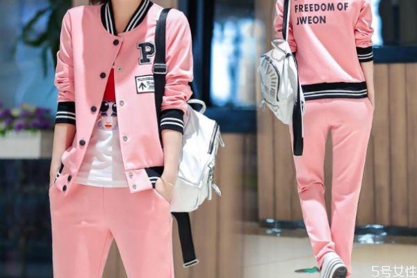 裤子和棒球服怎么搭配?如何搭配棒球服看起来不错