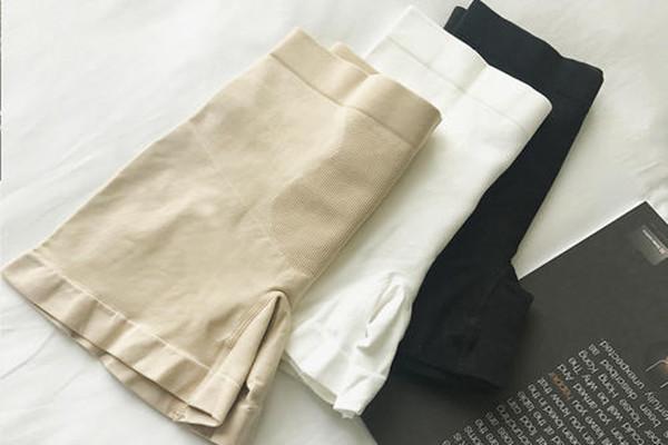 安全裤什么面料好 安全裤什么面料舒服