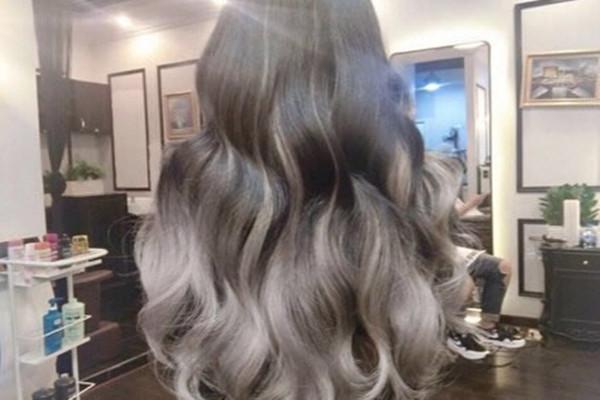 水波纹卷发可以保持多久 水波纹卷发可以管多久