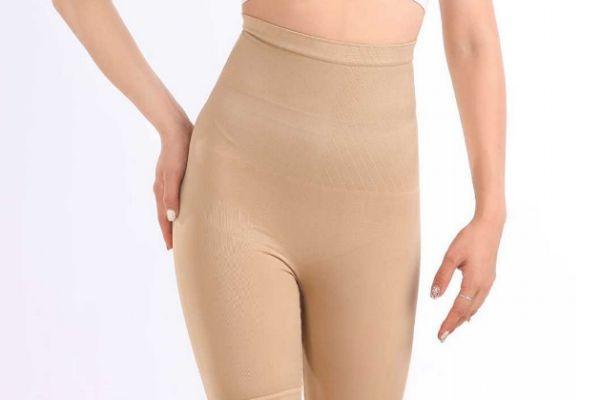 收腹裤的作用有什么 收腹裤有什么用