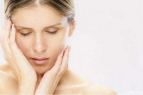 减肥皮肤松弛多久恢复图片