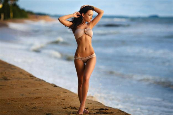 针灸丰胸多久能见效 针灸丰胸需要坚持多久