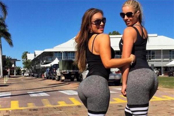 自体脂肪丰臀多久可以同房 自体脂肪丰臀多久可以性生活