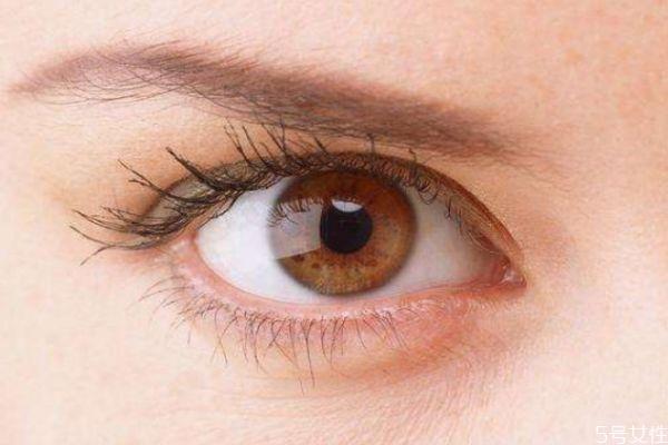 眼部皱纹应该怎么办 消除眼部皱纹的窍门