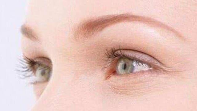 维生素e能去眼周细纹吗 维生素e能去细纹吗