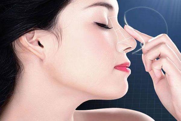 光纤溶脂瘦脸能保持多久 光纤溶脂瘦脸能管多久