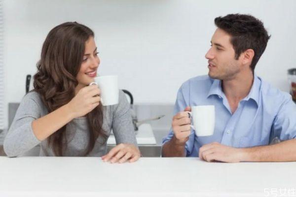 跟男朋友相处的技巧 情侣之间最甜小套路