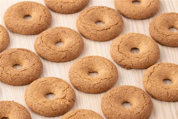 脂老虎减肥饼干适合什么人 脂老虎饼干哪些人不能吃