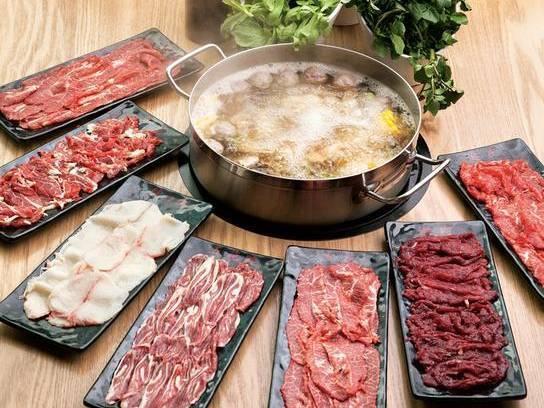 潮汕牛肉火锅的锅底是什么 潮汕牛肉火锅为什么好吃