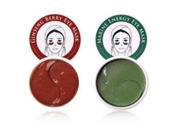 香蒲丽眼膜红色和绿色的不同 香蒲丽眼膜红色和绿色区别有什么