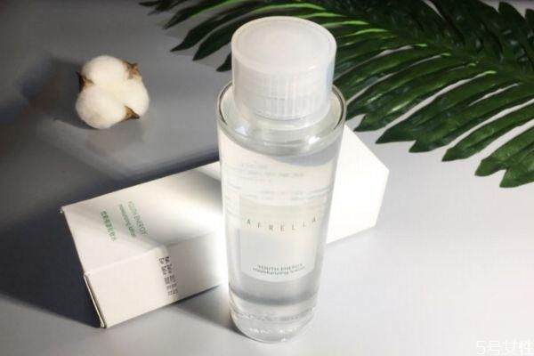柔肤水应该怎么使用 柔肤水的使用方法