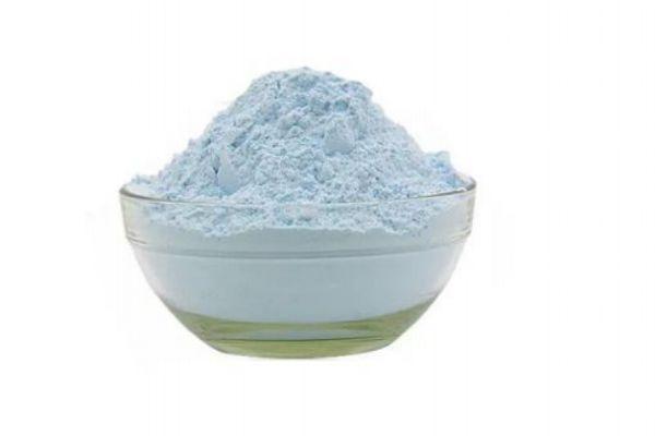 软膜粉应该怎么调 调软膜粉的方法有什么