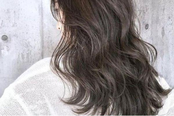 怎么延长染色的时间 怎么养护染过的头发
