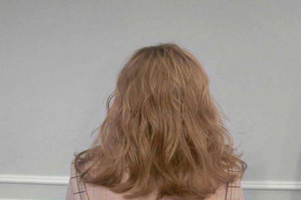 染头发影响新长出来的头发吗 染了头发多久可以再染