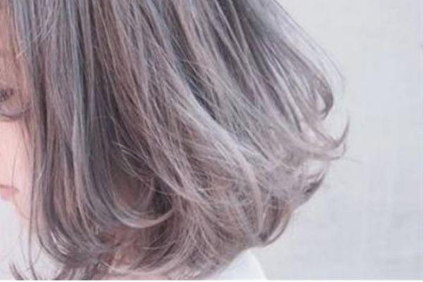 软化剂伤头发吗 软化剂怎么用