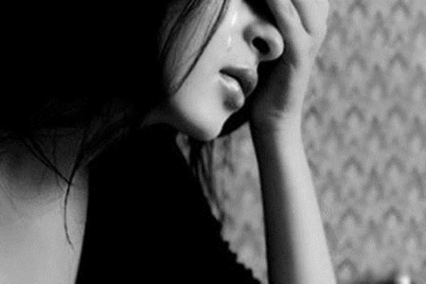 吵架后男人不认错是什么心态 吵架后男人不认错怎么办