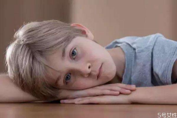 离异家庭的孩子的心理 离异家庭的孩子是怎么想的