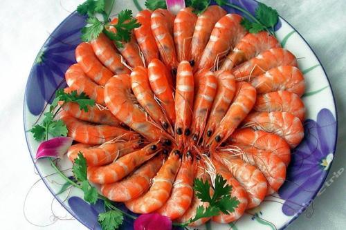 盐水虾怎么做 盐水虾的正确做法