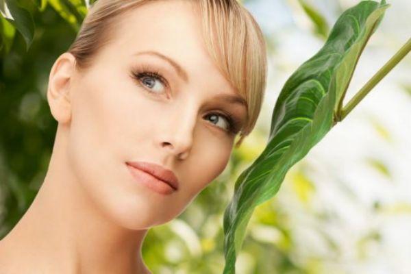 油性皮肤也会变干性皮肤吗 油性皮肤变成干性皮肤怎么办