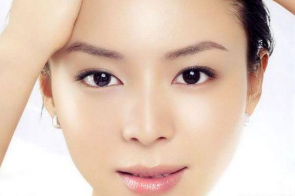 半永久纹眉和3d雾眉哪个好 半永久纹眉和3d雾眉的区别