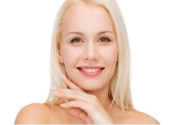 羟基苯乙酮对皮肤的作用 对羟基苯乙酮对皮肤的危害