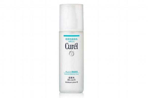 哪个牌子适合敏感皮肤 抗过敏护肤品排行榜