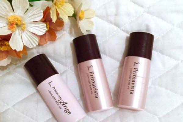 隔离霜和妆前乳哪个先用 隔离霜和妆前乳的顺序