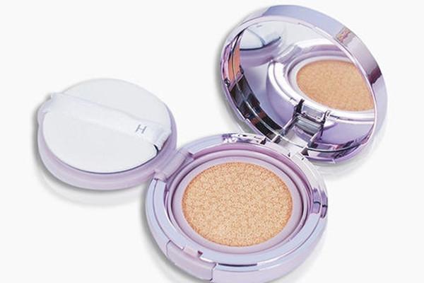 韩国受欢迎的化妆品牌有哪些 韩国受欢迎的化妆品牌推荐