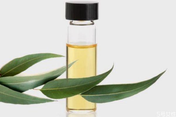 茶树精华液可以祛痘吗 茶树精华液有祛痘的作用吗