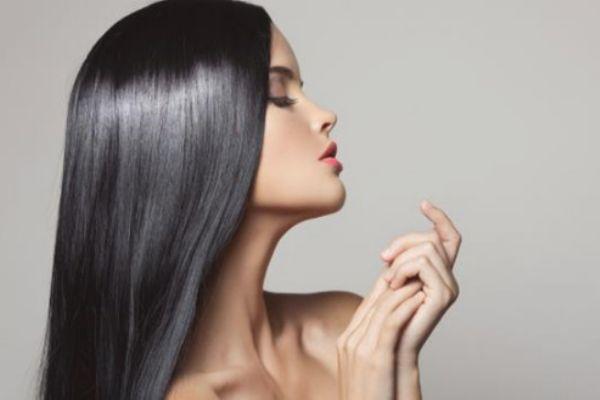 头发做软化有伤害吗 如何让头发变柔顺