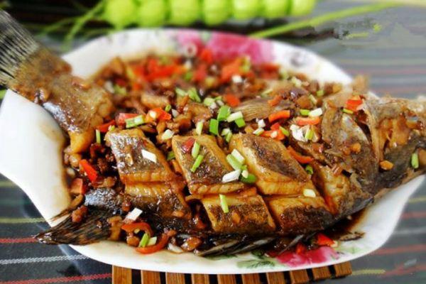 臭鳜鱼怎么做好吃 臭鳜鱼的正宗做法