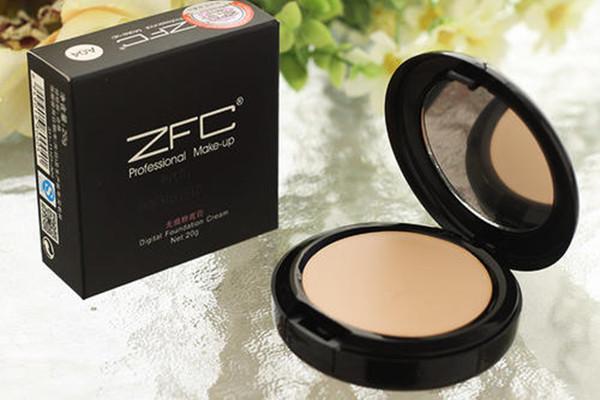 zfc粉底膏干性皮肤适合用吗 zfc粉底膏好用吗