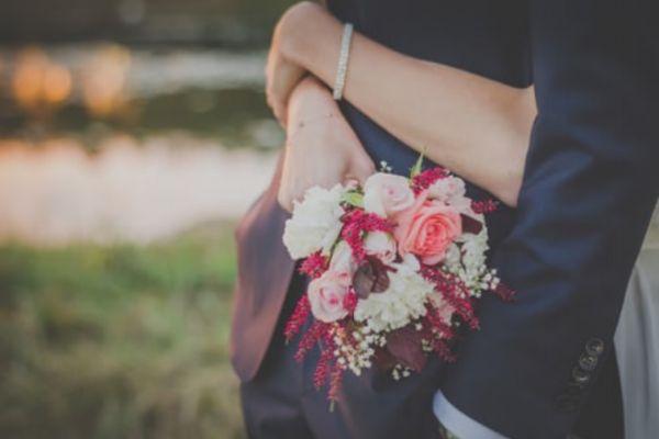 本命年结婚行不行 本命年能结婚么