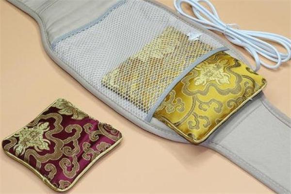 瘦瘦包会导致女性不孕吗 子宫肌瘤能用瘦瘦包吗