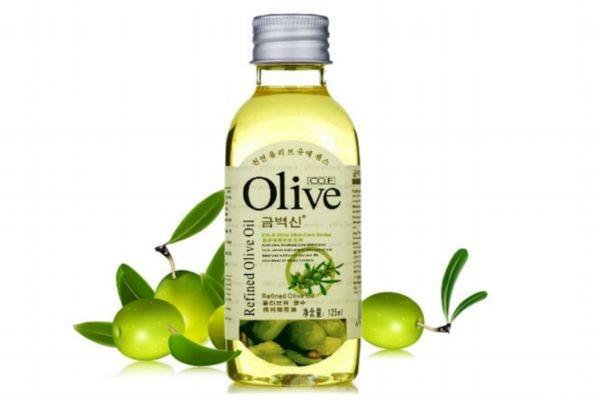 如何用橄榄油做美容 橄榄油美容方法