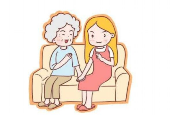 婆媳关系的正确处理方法 应该怎么处理婆媳关系