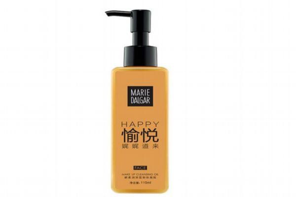 卸妆凝胶的使用方法 卸妆凝胶和卸妆水的区别