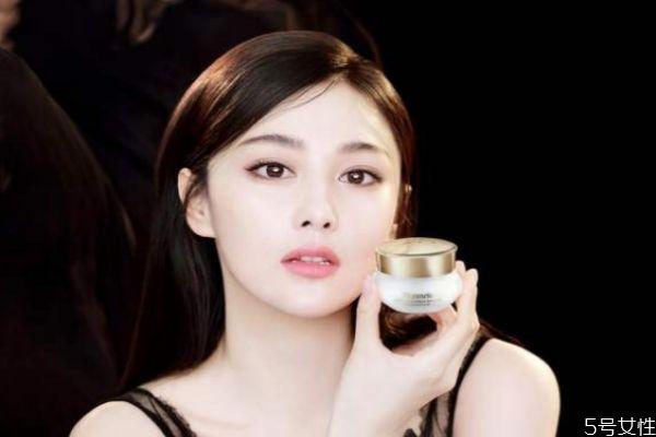 梵蜜琳贵妇膏的功效 梵蜜琳贵妇膏的作用