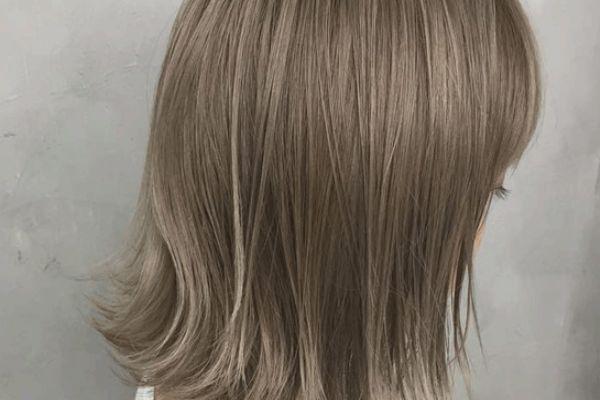 染发颜色不喜欢可不可以重新染 自己染头发需要注意什么