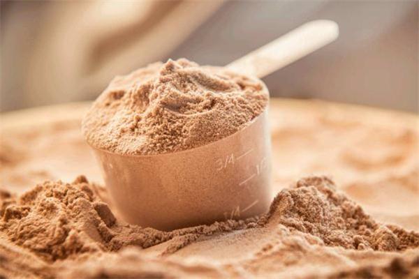 增肌粉能长期吃吗 增肌粉吃多了会怎么样