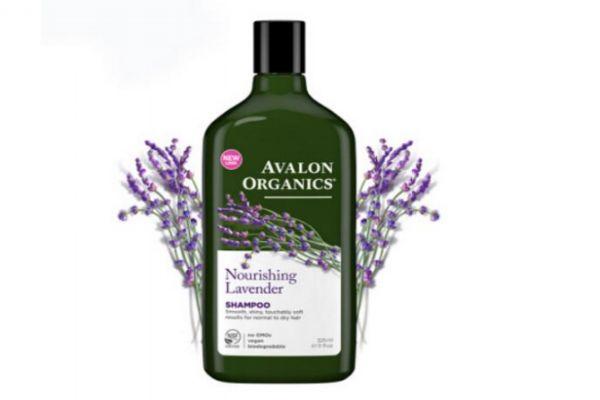 什么洗发水去屑 最有效的去屑洗发水