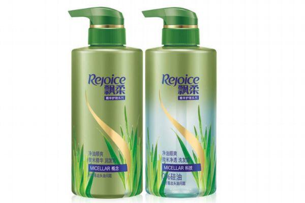 无硅油洗发水会头皮痒吗 含硅油洗发水头皮痒