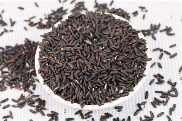 黑糯茶多少钱一盒 黑糯茶和丁香茶哪个好