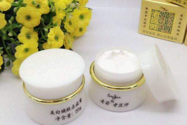 祛痘膏是在水乳之前用还是之后 祛痘膏第几步使用