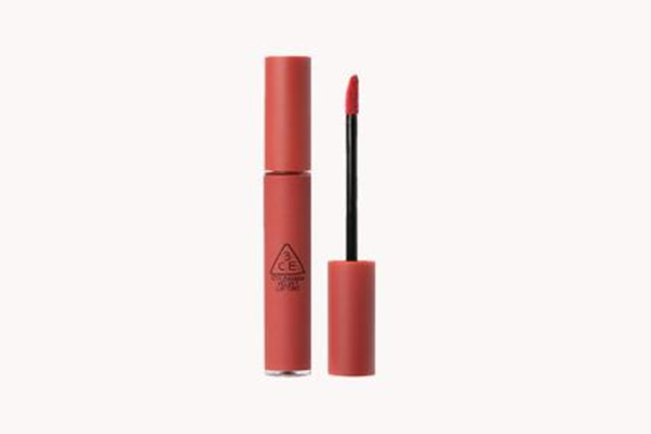 哪些品牌的唇釉好用 值得用的唇釉品牌推荐