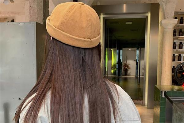 瓜皮帽适合什么发型 瓜皮帽配什么发型好看