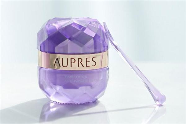欧珀莱小紫钻眼霜成分 欧珀莱小紫钻眼霜孕妇能用吗